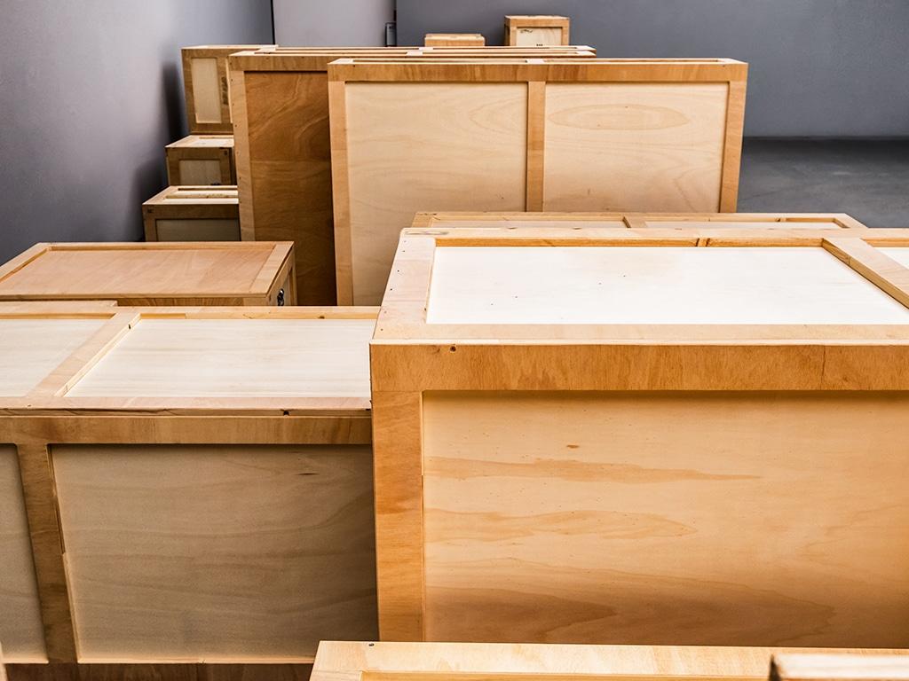 cajas-de-embalaje-de-madera-segun-la-transportacion.jpg