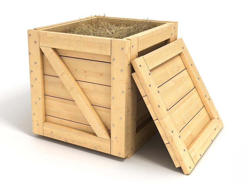 cajas-de-madera-beneficios-para-embalaje.jpg