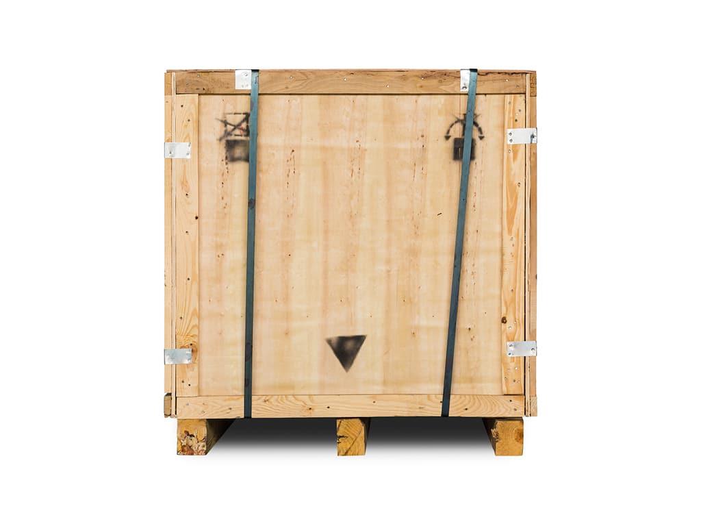 consejos-para-elegir-cajas-de-emabalaje.jpg
