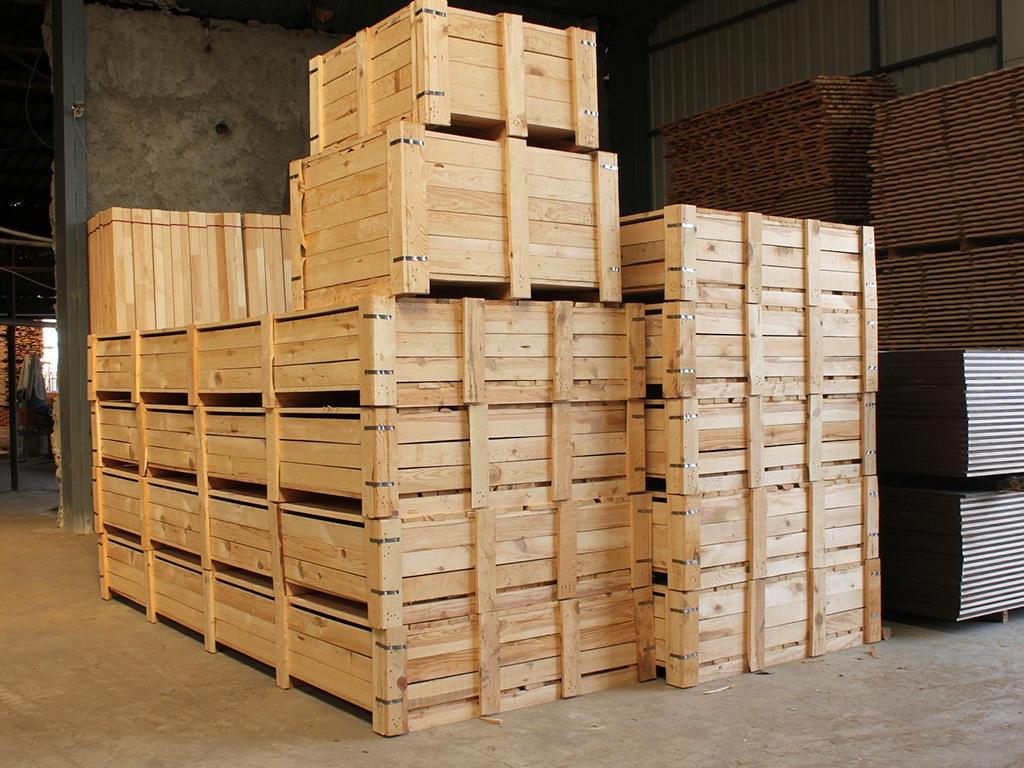 embalaje-de-madera-caracteristicas-usos-ventajas.jpg