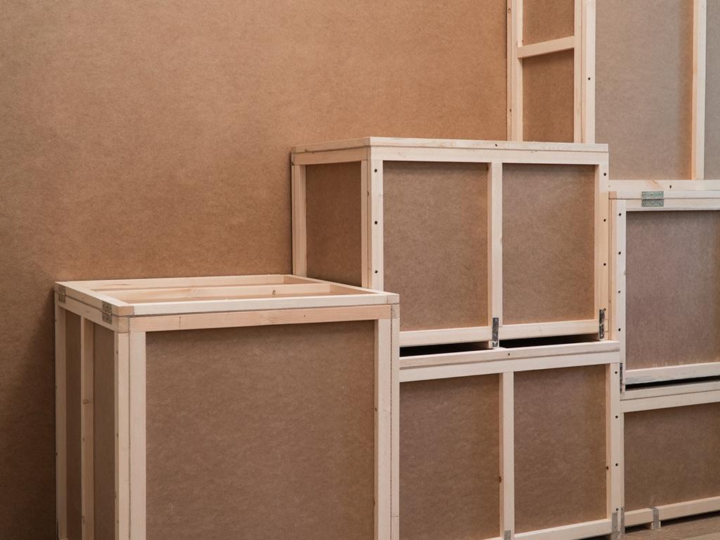 embalaje-reutilizable-para-reducir-costos-e-impacto-ambiental.jpg