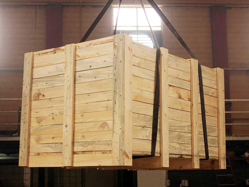 huacales-de-madera-por-que-usarlos-para-transporte-1.jpg
