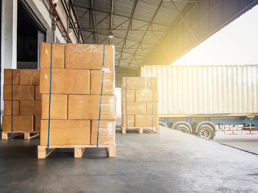 just-in-time-como-ayuda-al-sector-logistico.jpg