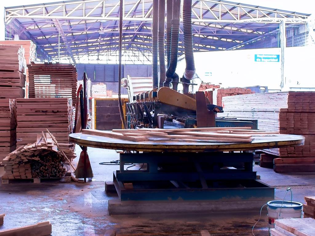 madereria-nasa-fabricantes-de-tarimas-de-madera.jpg