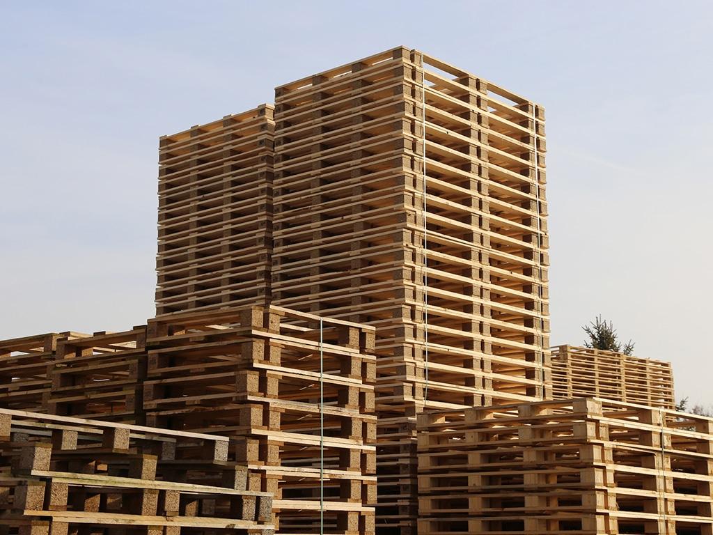 medidas-de-tarimas-de-madera-como-elegirlas.jpg