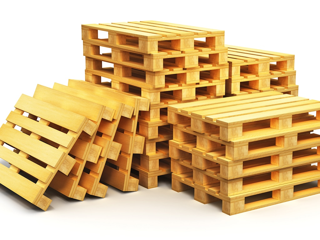 tarimas-de-madera-medidas-tipos-mas-populares.jpg