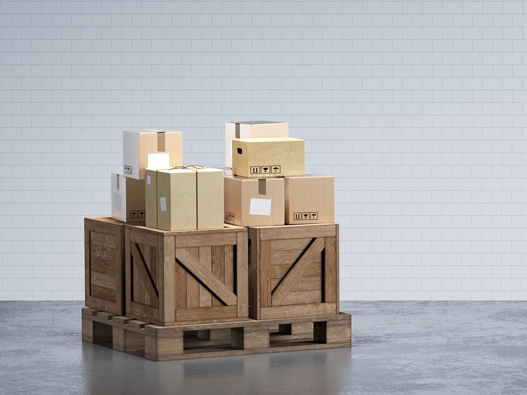 embalaje-de-carton-vs-embalaje-de-madera.jpg