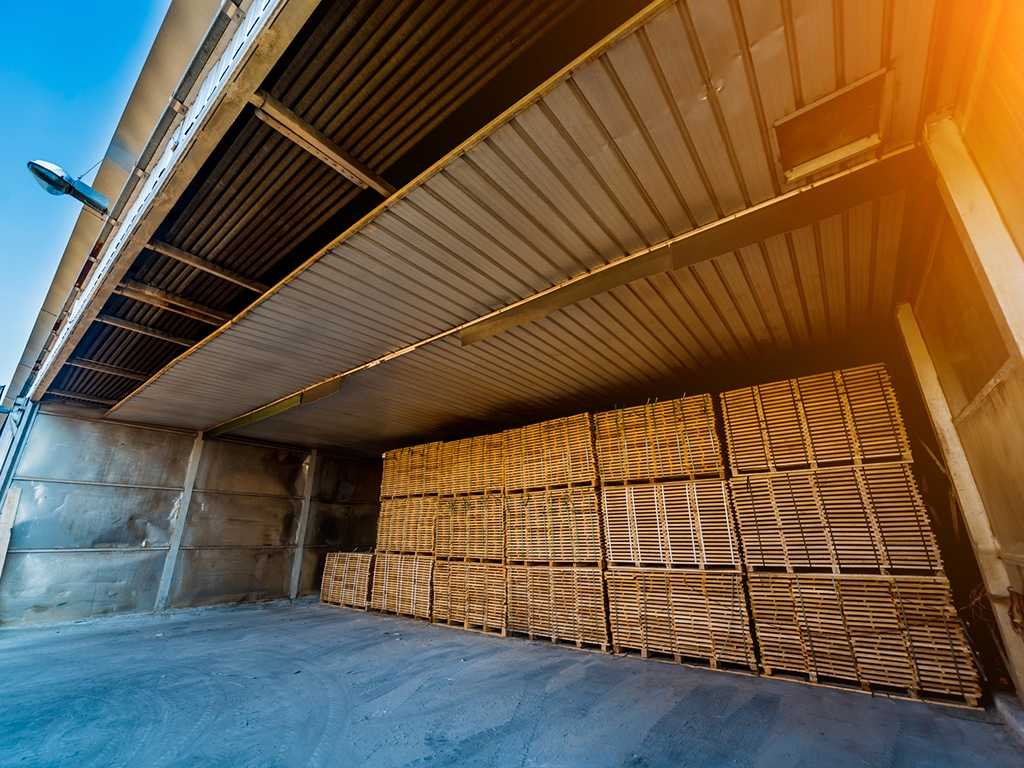que-es-un-tratamiento-termico-para-embalajes-madera.jpg
