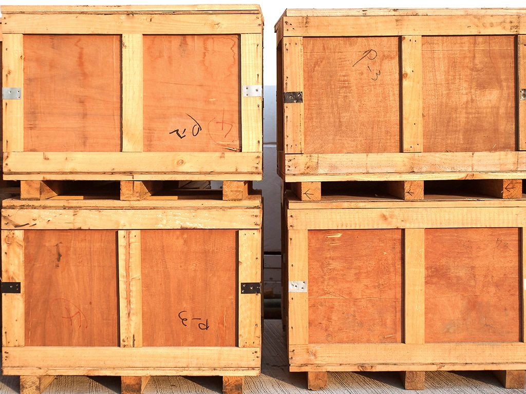 caracteristicas-del-embalaje-de-madera-funciones.jpg
