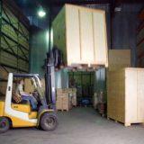 Tipos de almacén: descripción e información para organización de productos