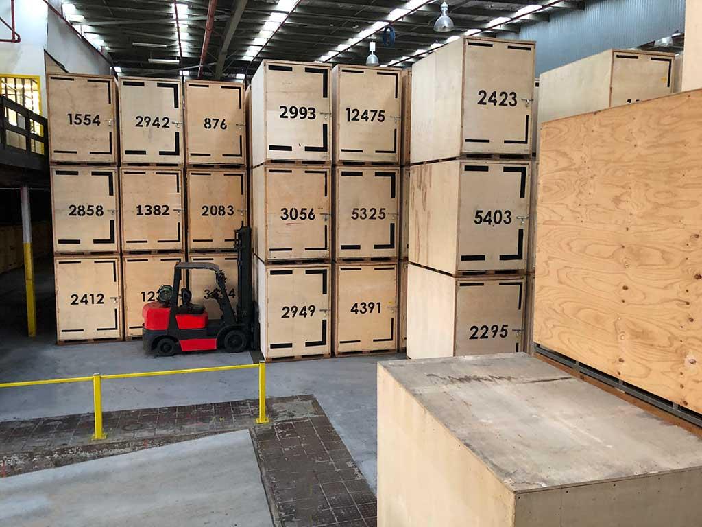usos-cajas-empaques-de-madera.jpg