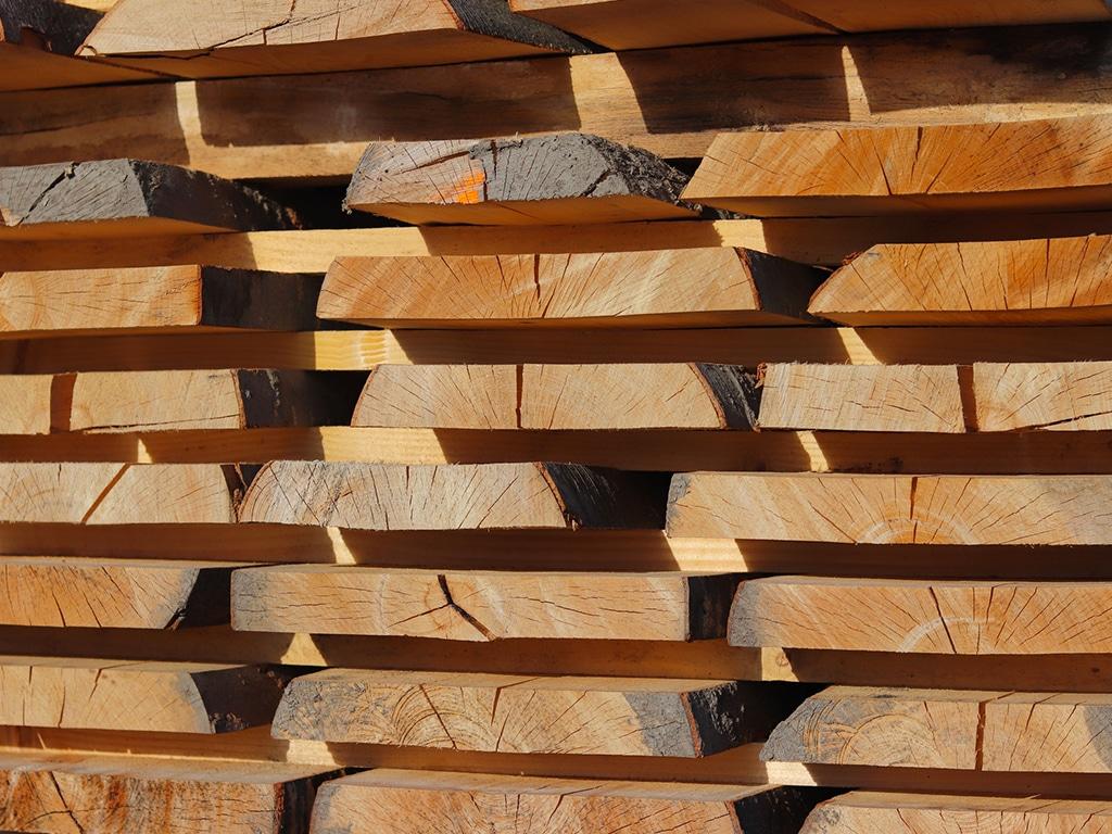 humedad-en-la-madera.jpg