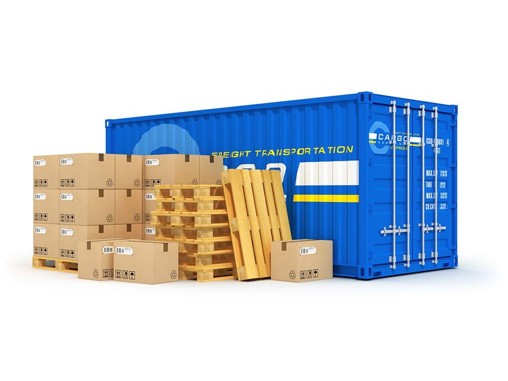 materiales-para-embalaje-y-empaque.jpg