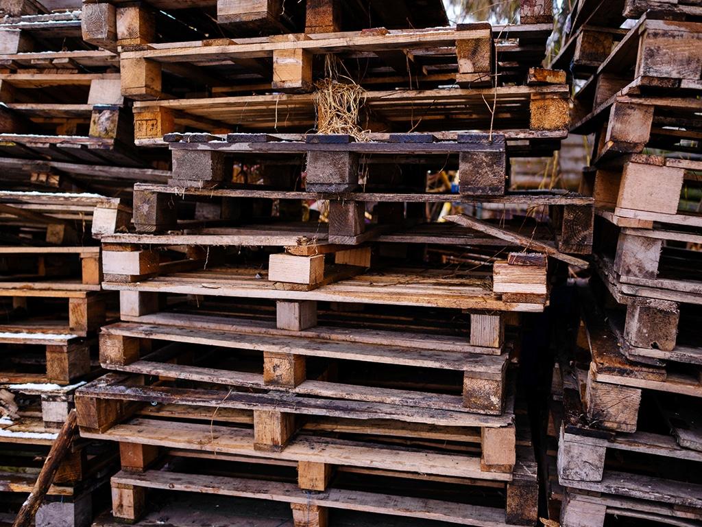 palets-de-madera.jpg