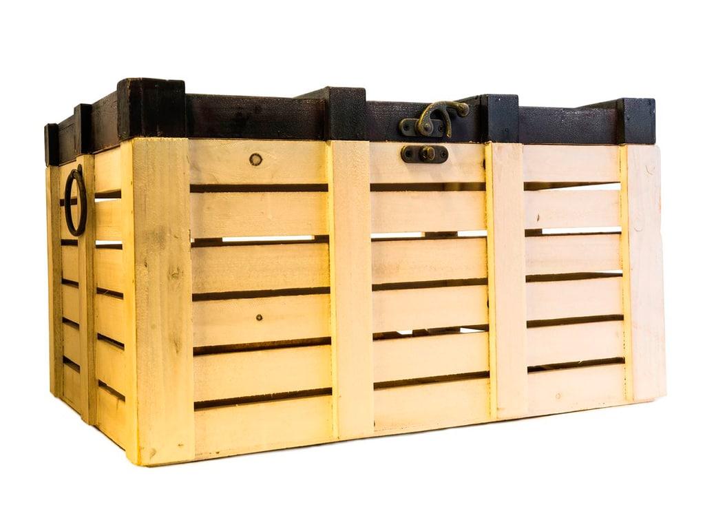 huacal-madera-transportar-mercancia.jpg