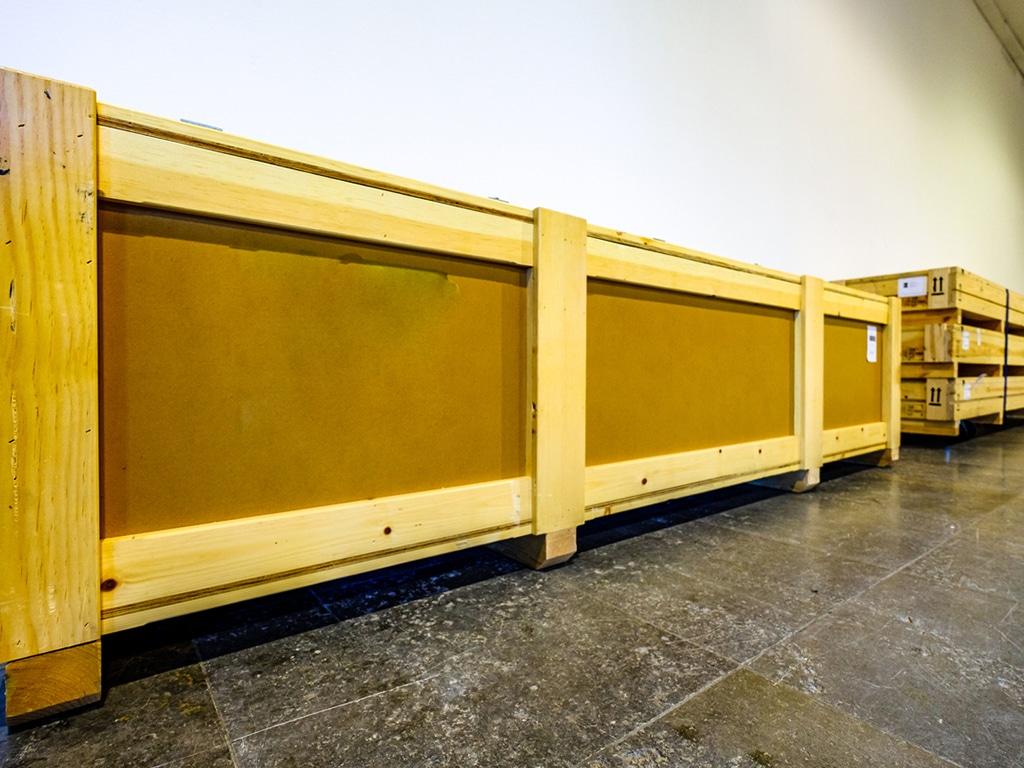cajas-de-madera-grandes.jpg