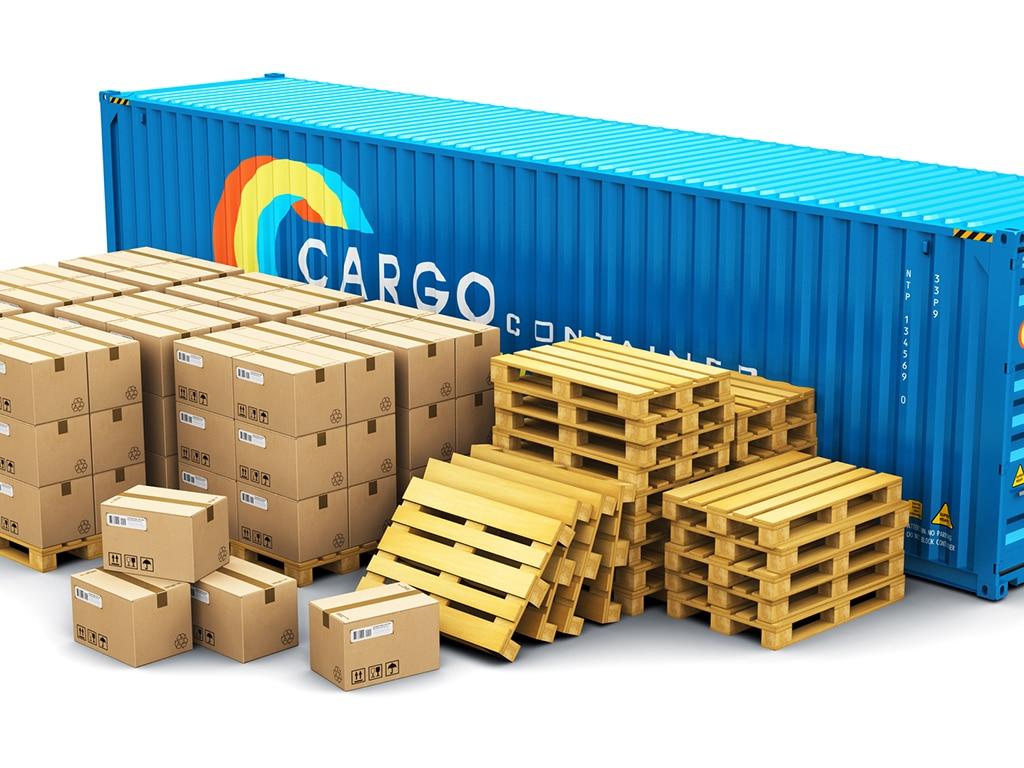contenedores-de-madera.jpg