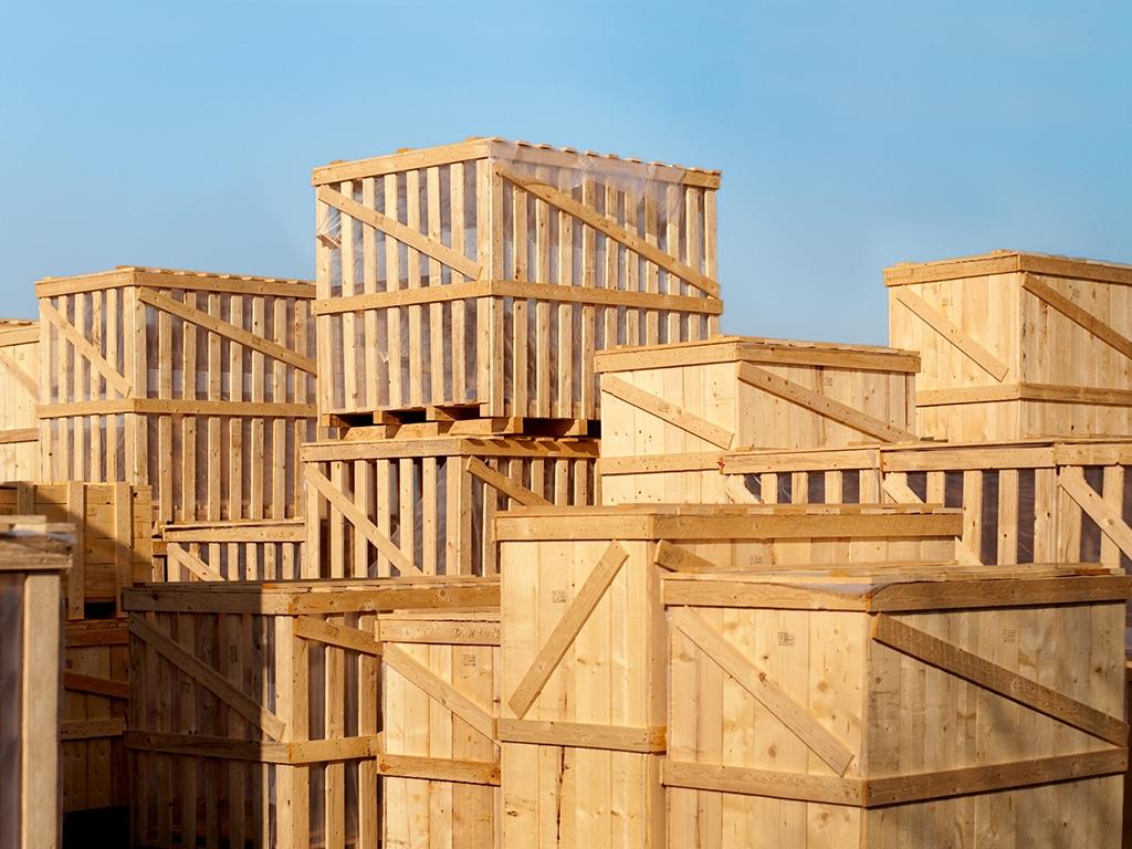 donde-comprar-cajas-de-madera.jpg