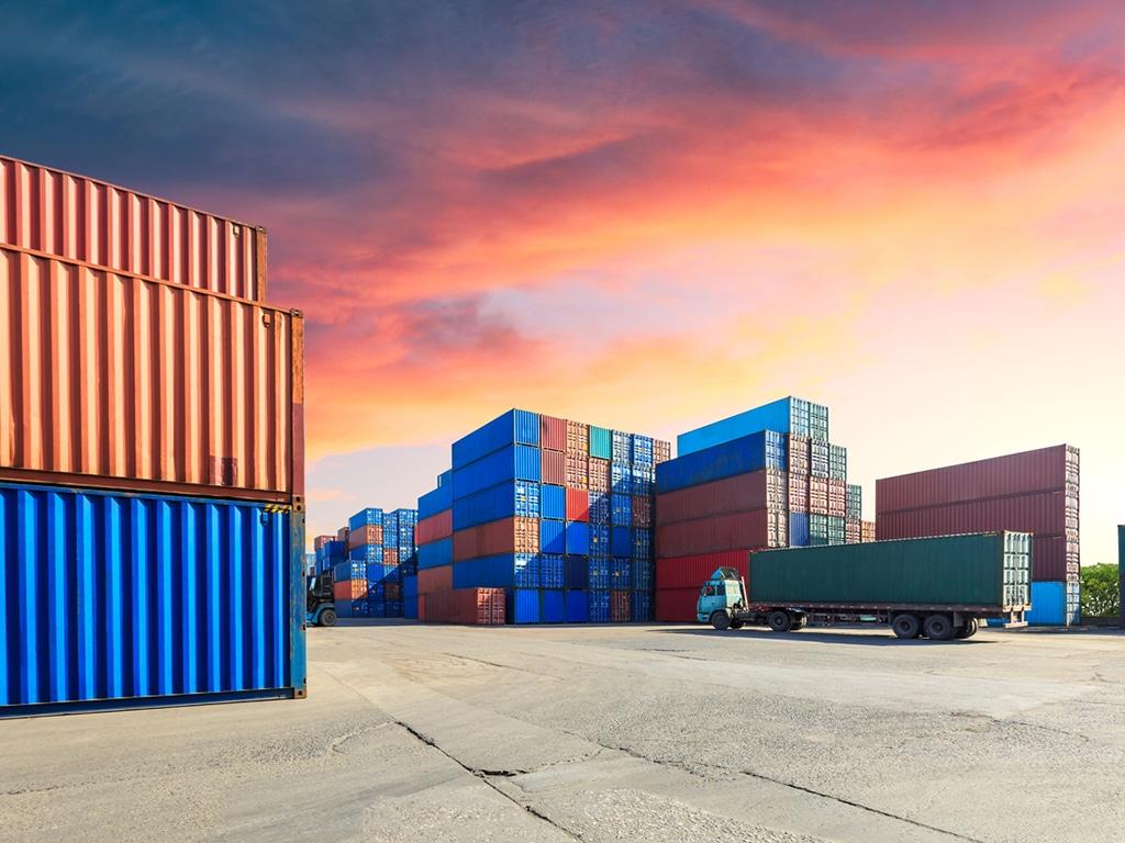 contenedores-industriales.jpg