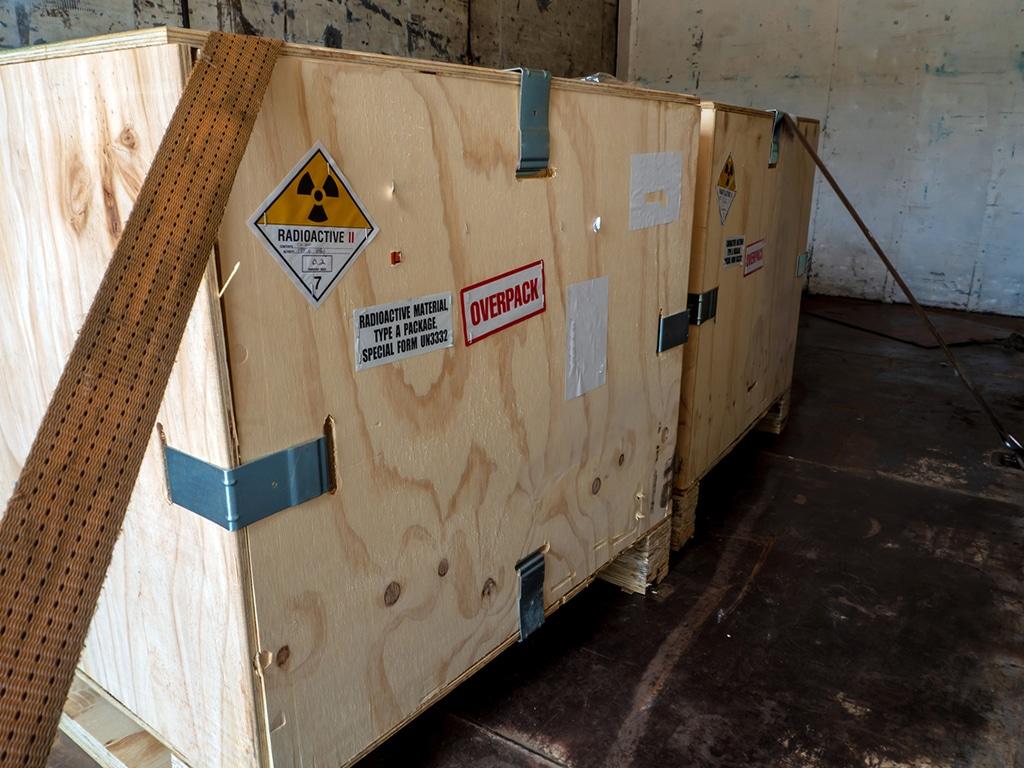 empaque-de-madera-para-exportacion.jpg