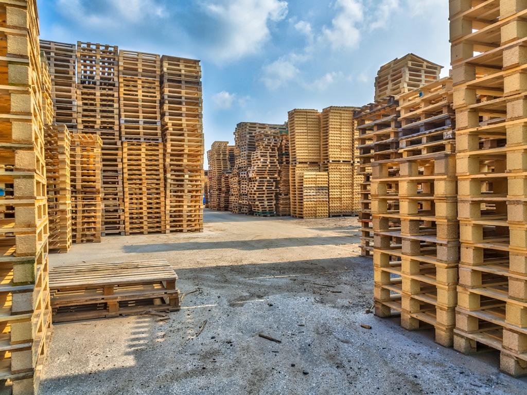 venta-de-tarimas-de-madera.jpg
