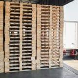 Palet de madera: 5 usos sugeridos para aprovechar su potencial