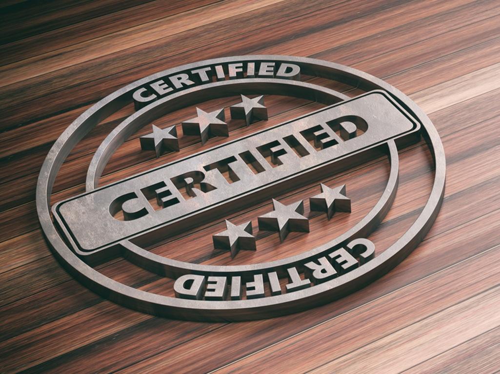 certificado-de-madera.jpg