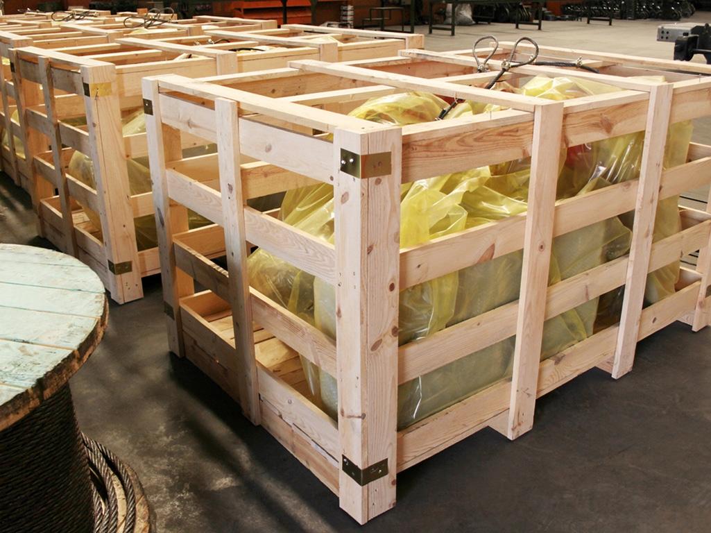 huacales-de-madera-grandes.jpg