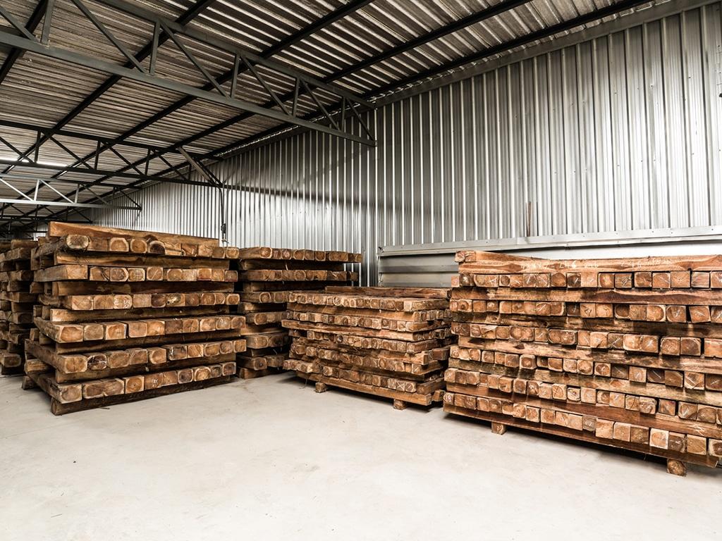 maderas-nacionales.jpg