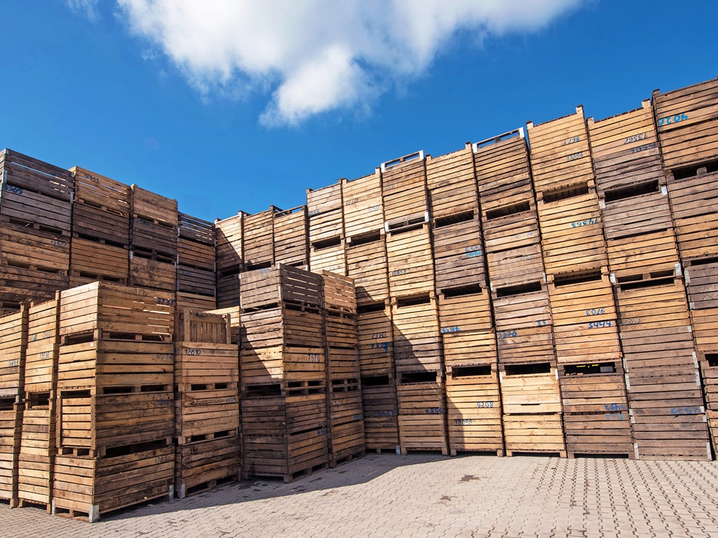 wooden-crates.jpg