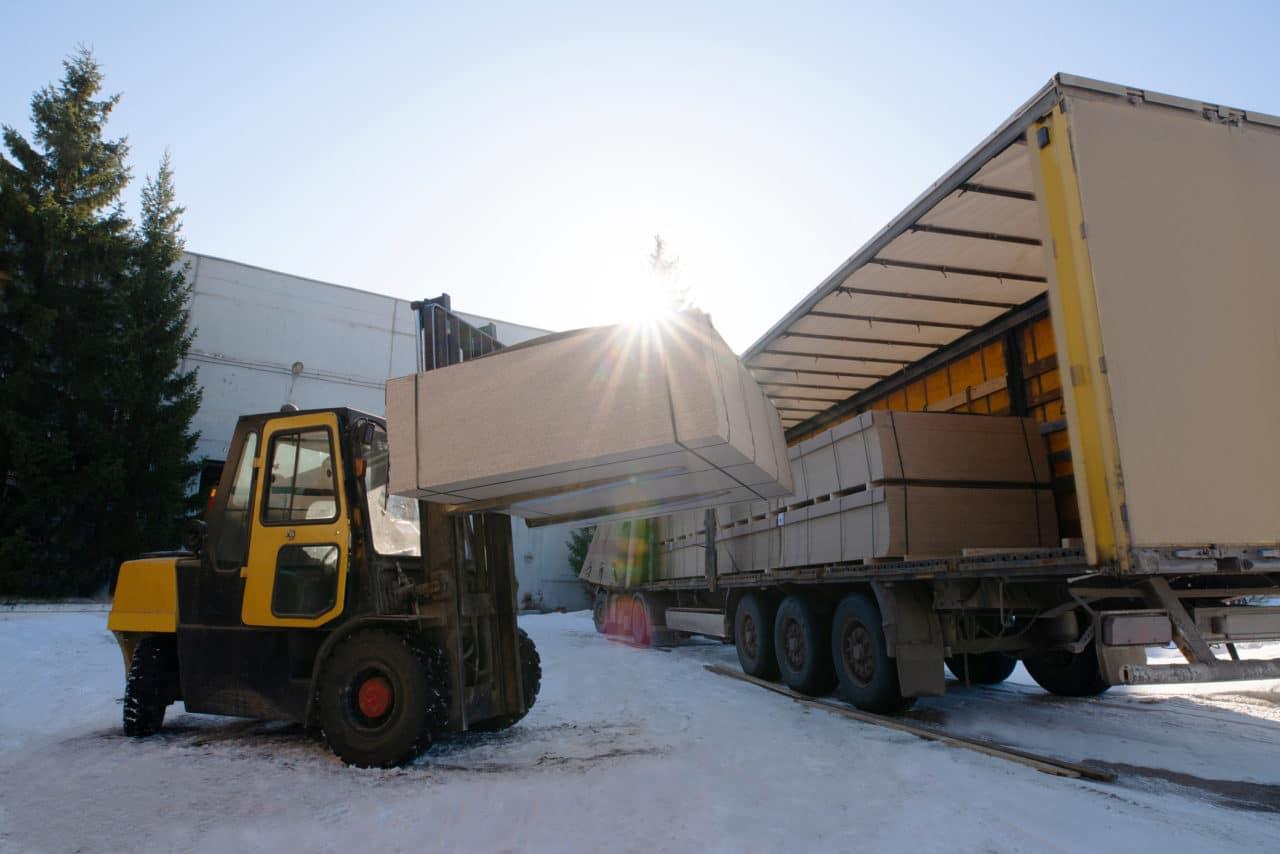 cajas-de-transporte-1280x854.jpg