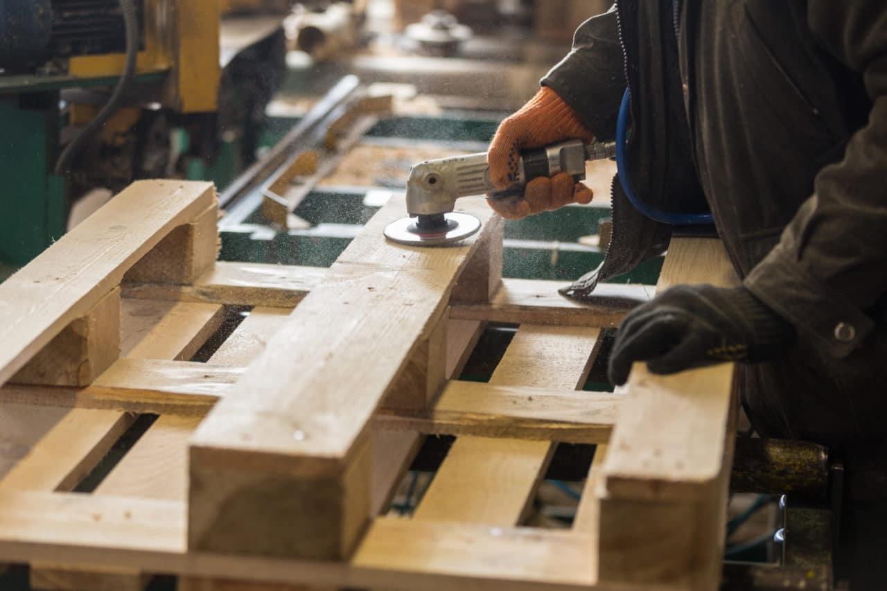 calidad-de-la-madera-1280x853.jpg