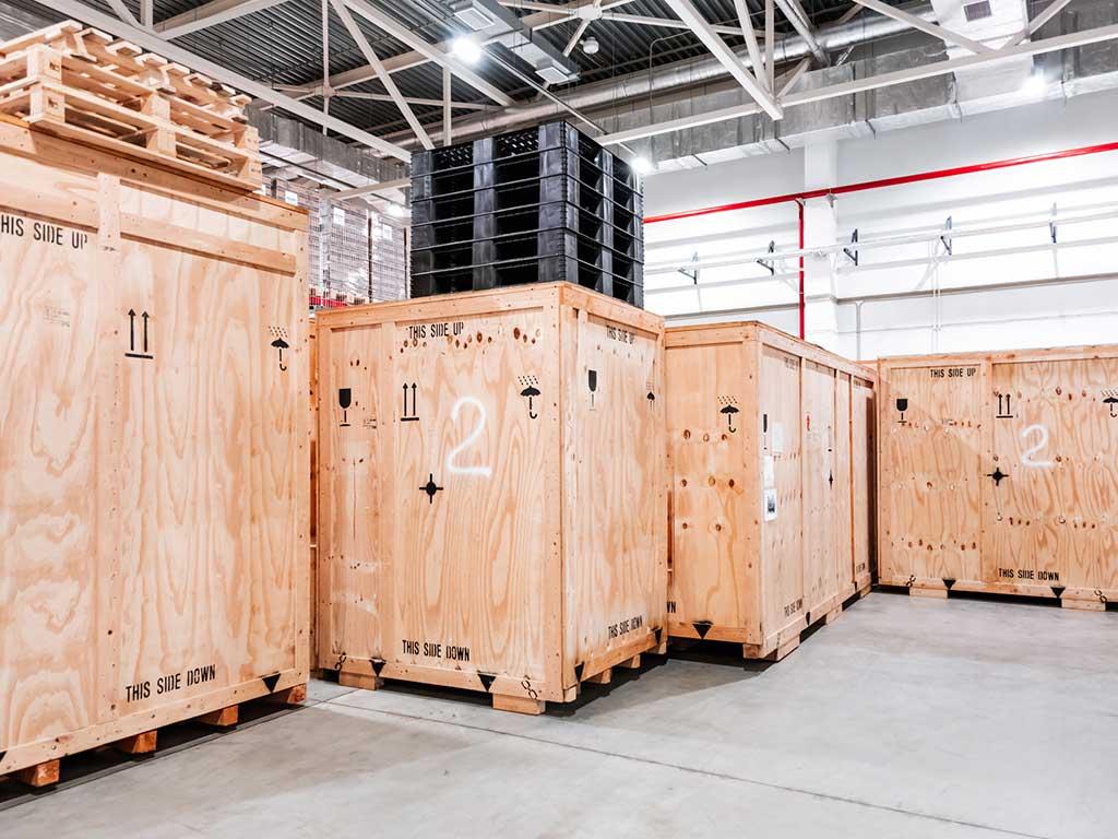 caja-de-madera-para-moto.jpg
