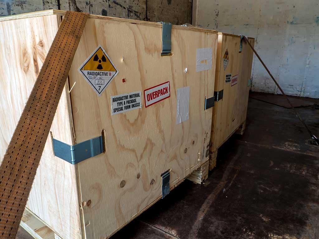 embalaje-para-instrumentacion-y-equipos-medicos.jpg