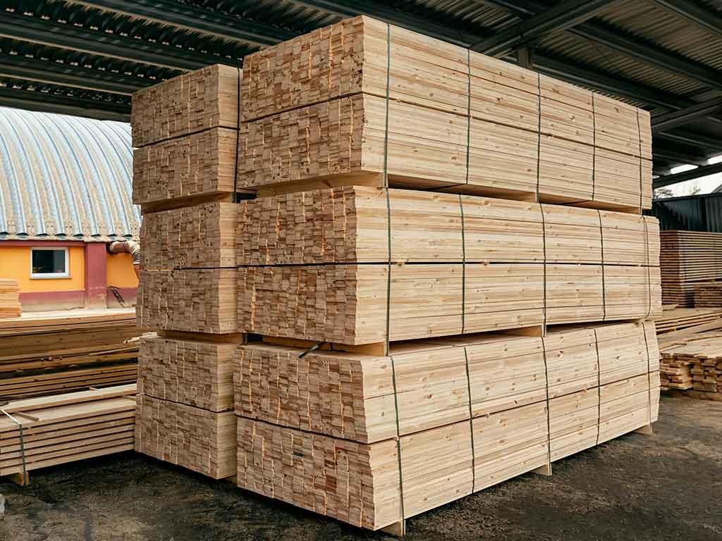 madera-estufada-usos-y-beneficios.jpg