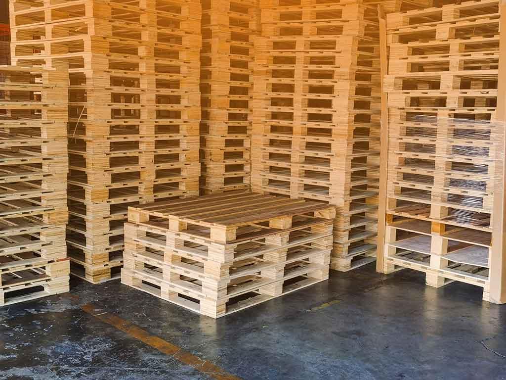 tarimas-de-plastico-vs-tarimas-de-madera.jpg