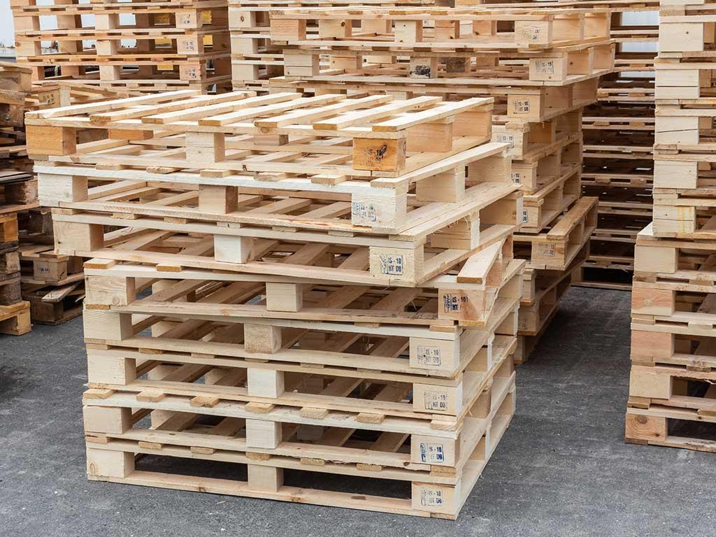 tratamientos-termicos-para-tarimas-de-madera.jpg