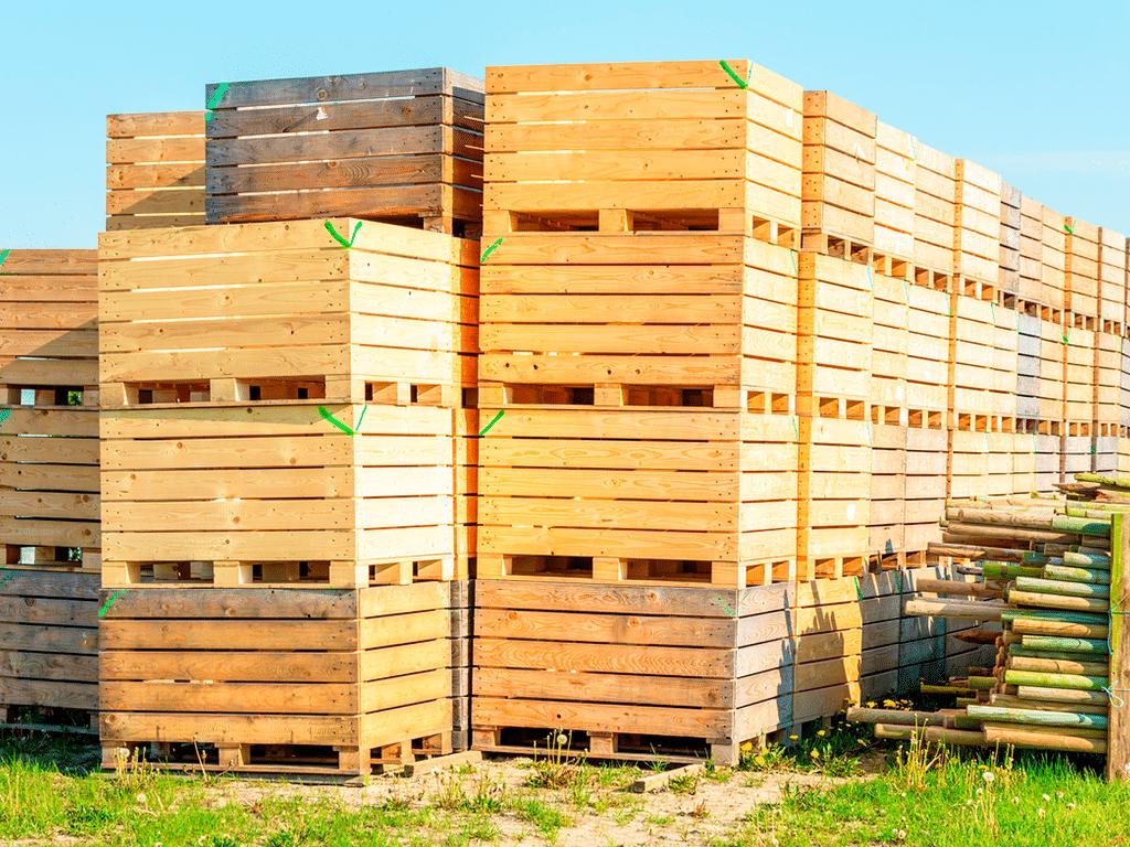donde-comprar-huacales-de-madera.png