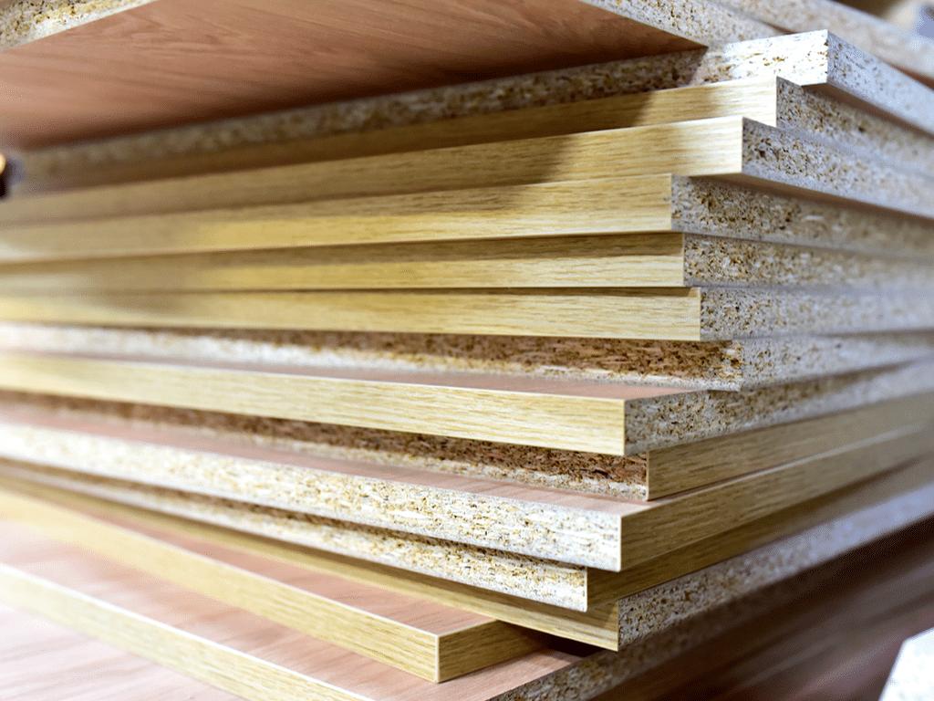 embalajes-madera-MDF.png